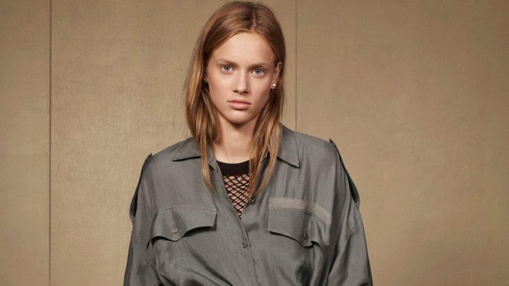 Zara SRPLS sadrá a la venta el próximo 15 de octubre.