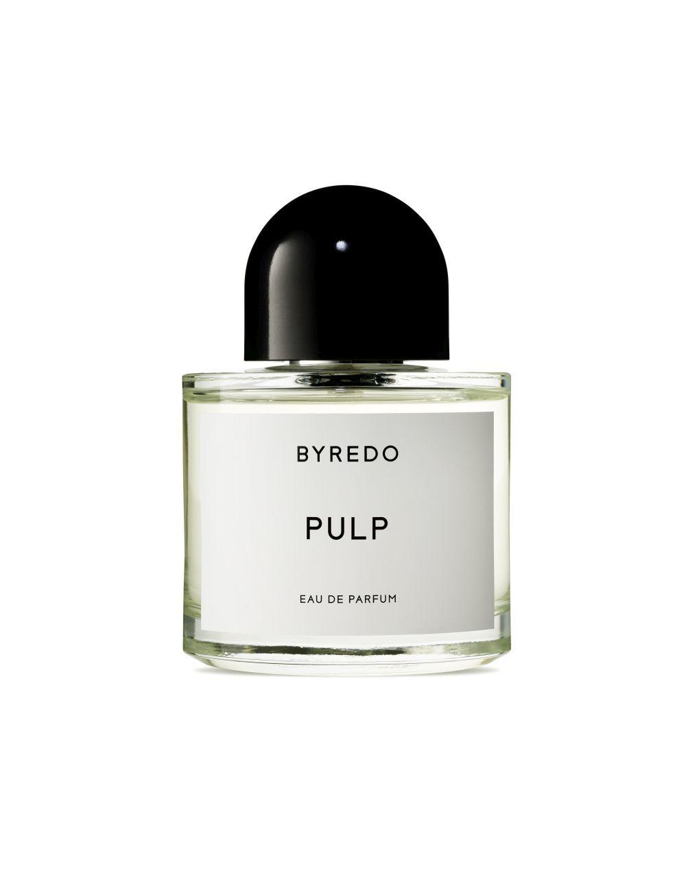 Pulp, Byredo.