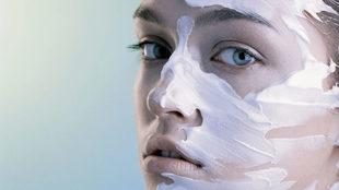 Las mascarillas de noche son fáciles de usar y muy cómodas, solo...