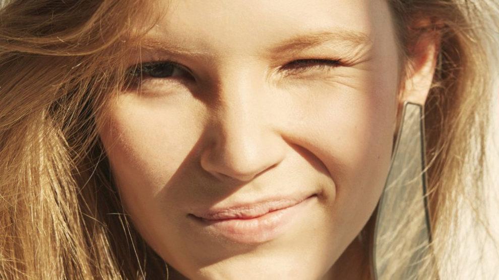 el acné puede afectar a hasta un 80 por ciento de los jóvenes