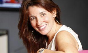 Ana Escobar, creadora y directora general de Acción y Comunicación.