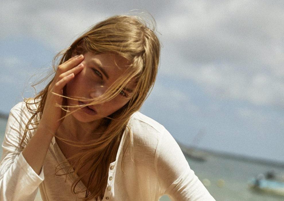 El acné provoca problemas psicológicos en los adolescentes