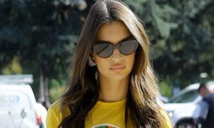 Emily Ratajkowski lanzará su propia marca de lencería.