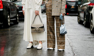 ... pero necesitan ese plus de elegancia y sofisticación, incluso en...
