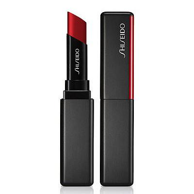 Labial VisionAiry Gel Lipstick de Shiseido