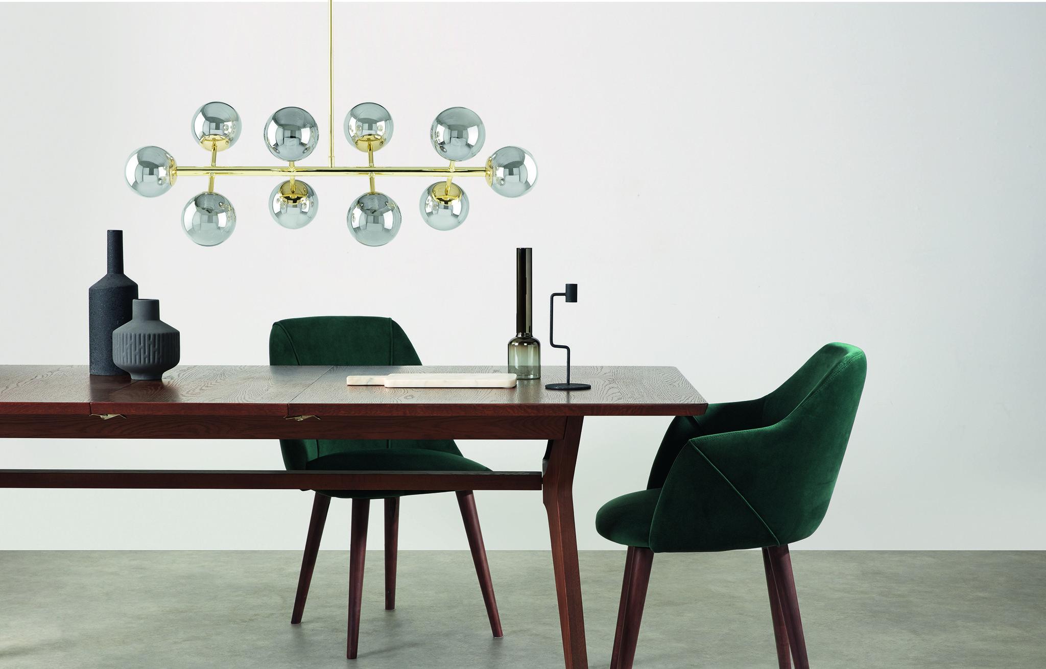 black friday en decoraci n 6 caprichos con descuento que renovar n tu casa. Black Bedroom Furniture Sets. Home Design Ideas