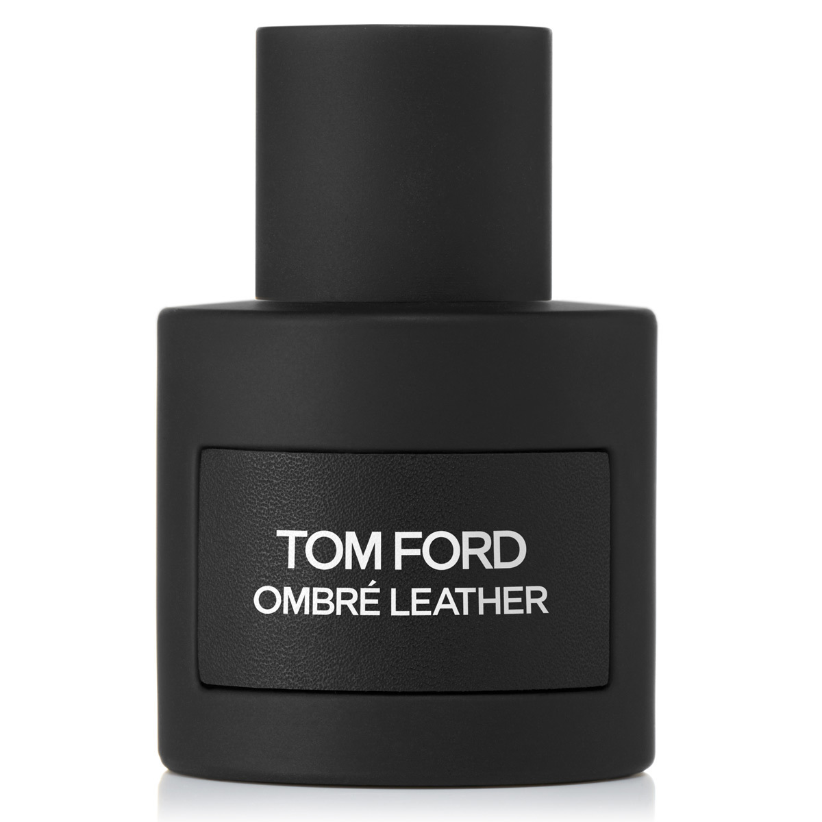 Ombré Leather de Tom Ford.
