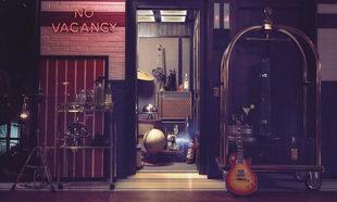 Viaja a Nueva York de la mano de Seagram's NY.