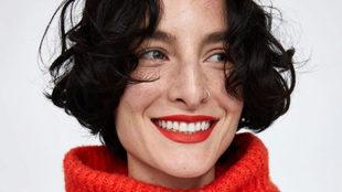 Zara estrena nueva colección de labiales mate y se estrena en el...