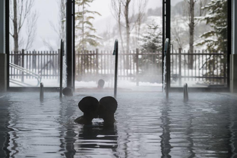 El 'cocooning' es tendencia en Park Piolets Mountain Hotel & Spa, en...