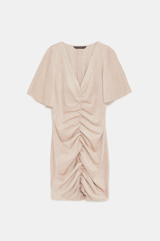 Zara (29,95 euros).