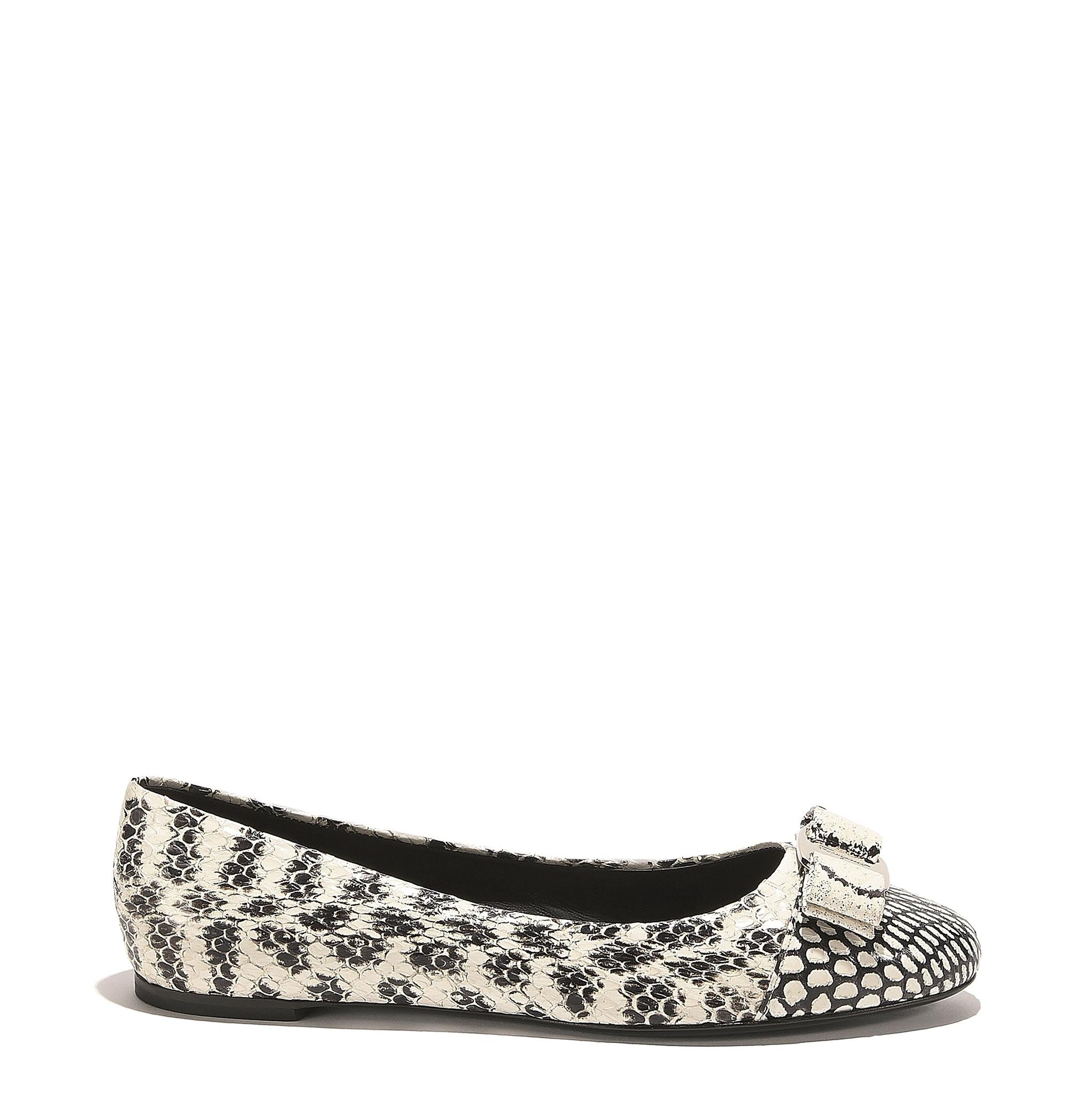 Zapato Vara