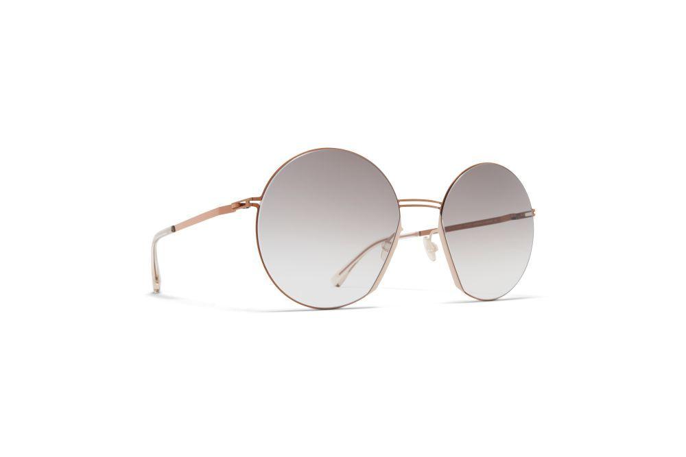 Gafas Jette, de la colección de Nylita, Lite Sun.Precio: 429 euros.