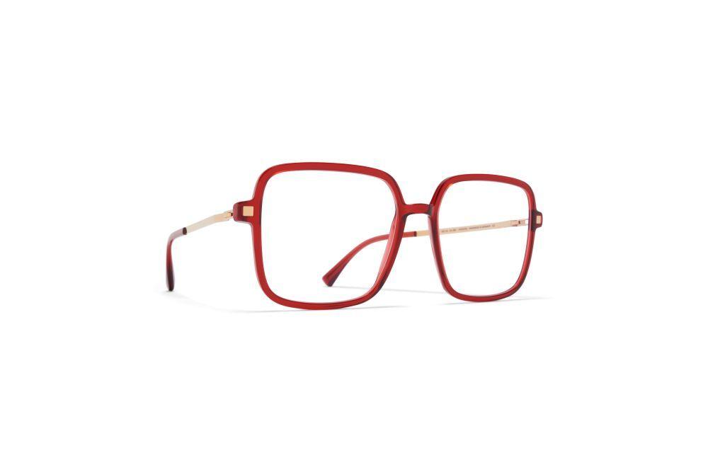 Gafas Niba de la colección de Mykita, Lite. Precio: 449 euros.