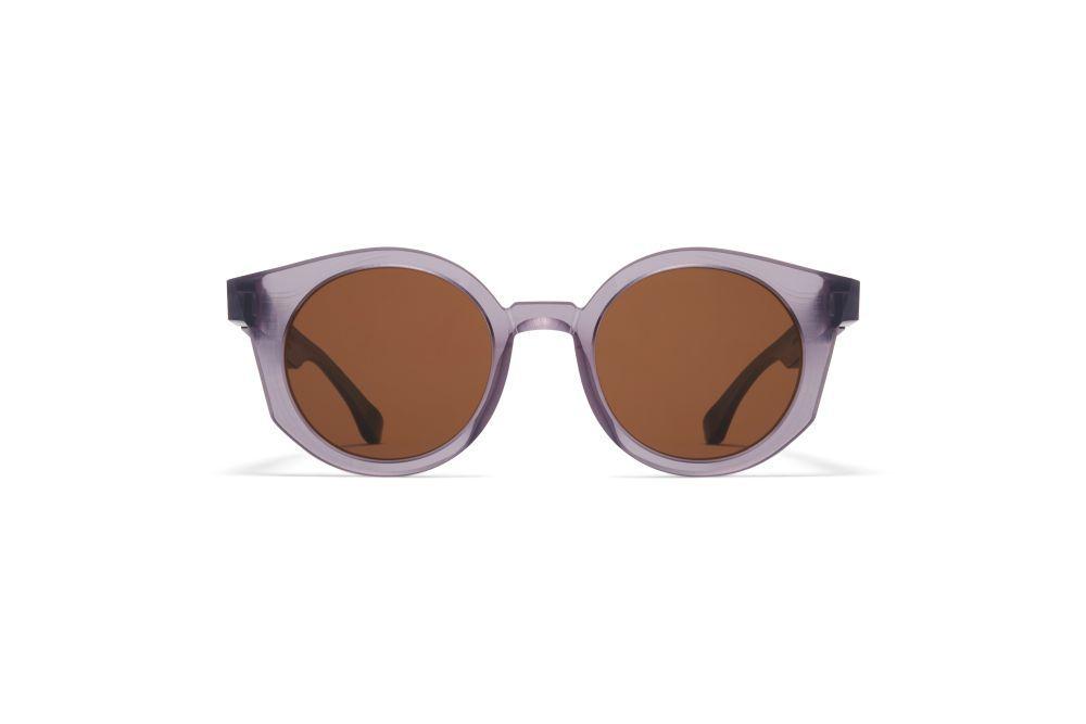 Gafas de la colección Mykita + Maison Margiela, modelo...