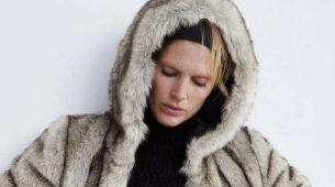 Zara ha actualizado su apartado de 'Special Prices' con auténticas...