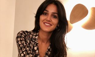 Elena Díaz del Corral, creadora de Singular Market