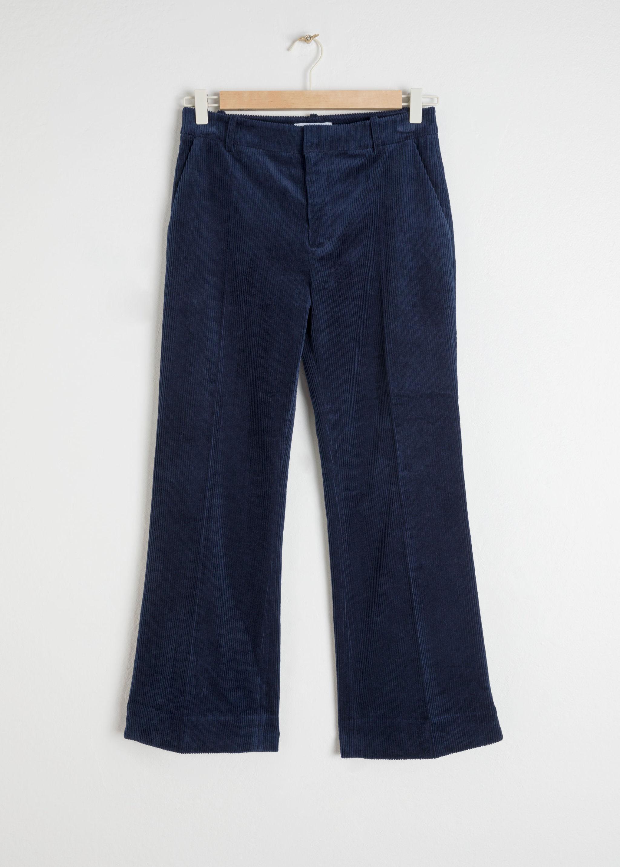 Pantal