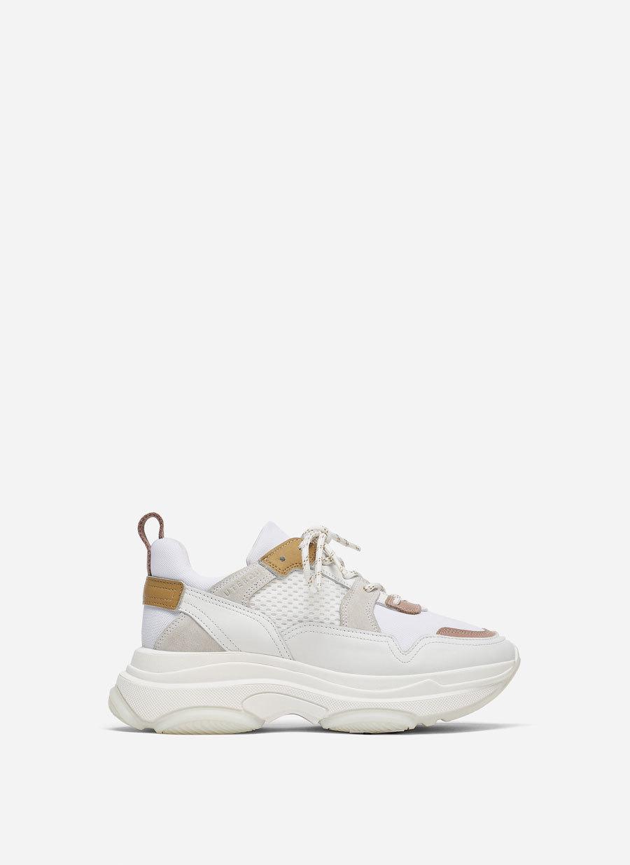 Zapatillas de deporte, de Uterq