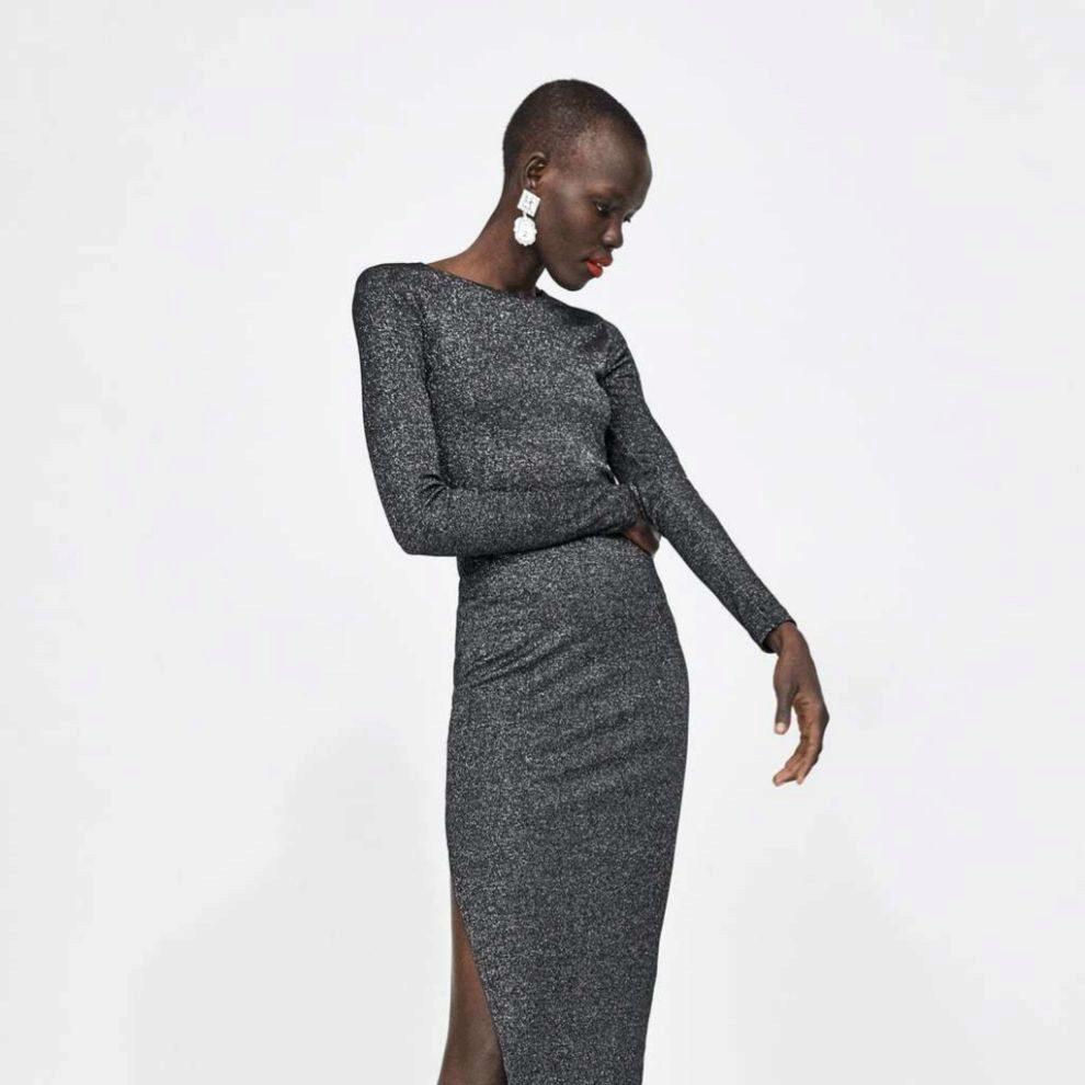 Lo mejor del Special Prices de Zara