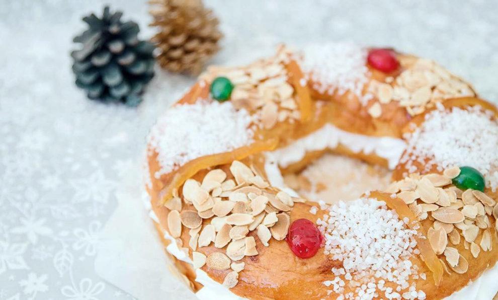 Cómo Hacer Dulces De Navidad Las Mejores Recetas De