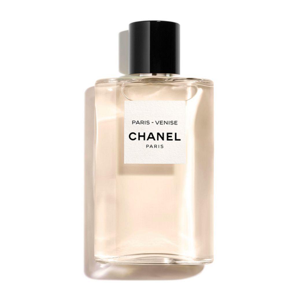 Les Eaux de Chanel Venice.