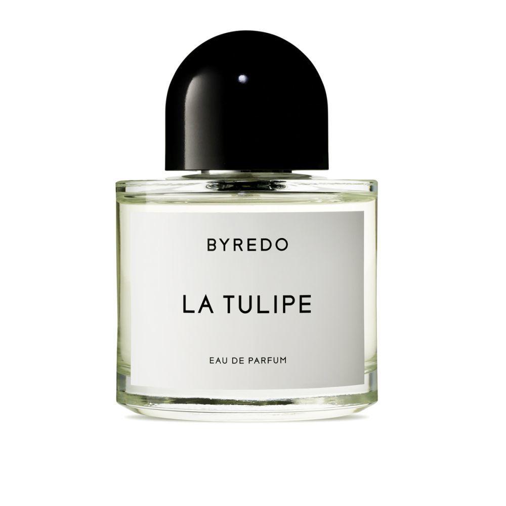 La Tulipe, Byredo.