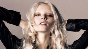 Teñirte el pelo en casa es posible gracias a los nuevos tintes,...