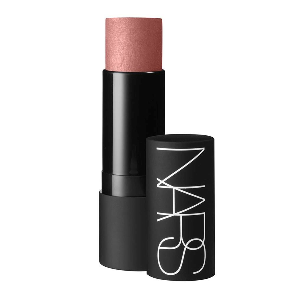 Stick multiusos The Mutiple de Nars
