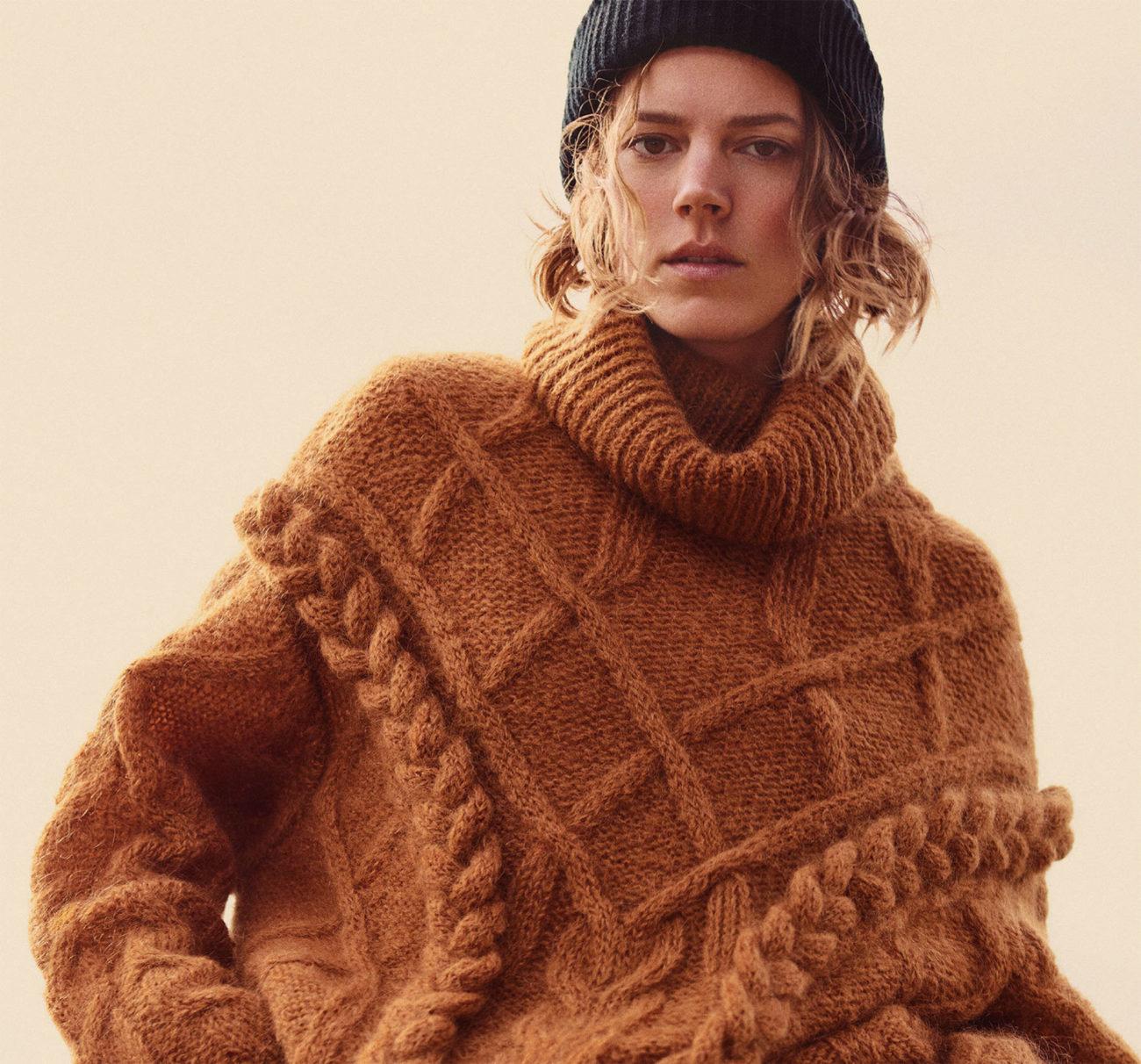 información para servicio duradero ropa deportiva de alto rendimiento Rebajas de invierno 2019: las 20 prendas de Zara en nuestro...