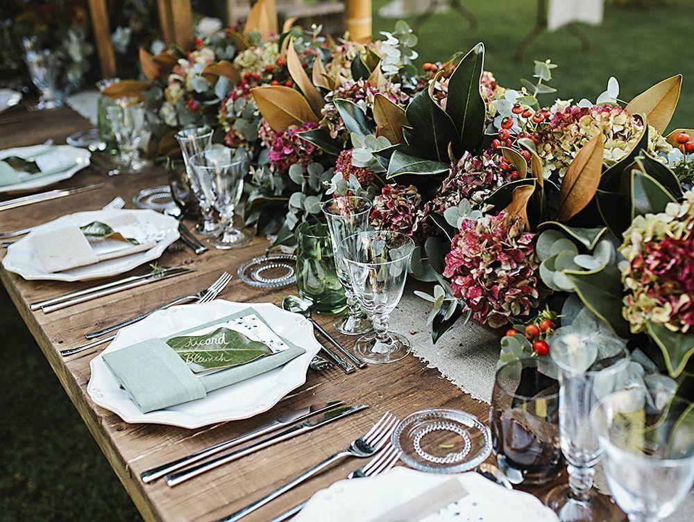 f2f382b0c2 10 tips para el banquete de boda perfecto