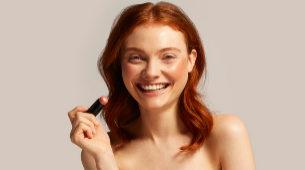 Amazon lanza su nueva colección de belleza Find