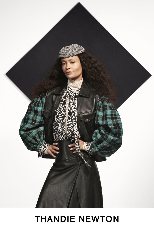 Louis Vuitton Pre-Fall 2019
