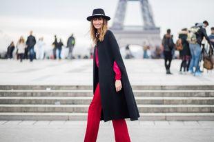 Te damos todas las claves para parecer (y ser) una parisina de pro...