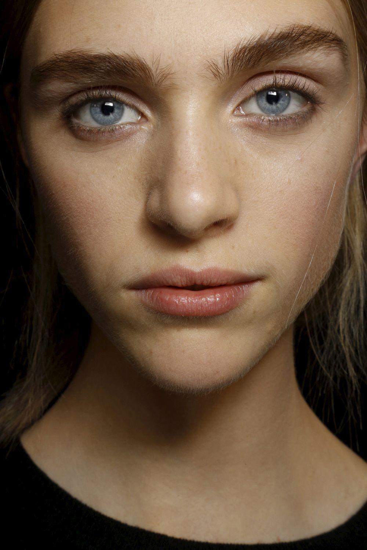 La fotodepilación o depilación con láser es uno de los tratamientos...