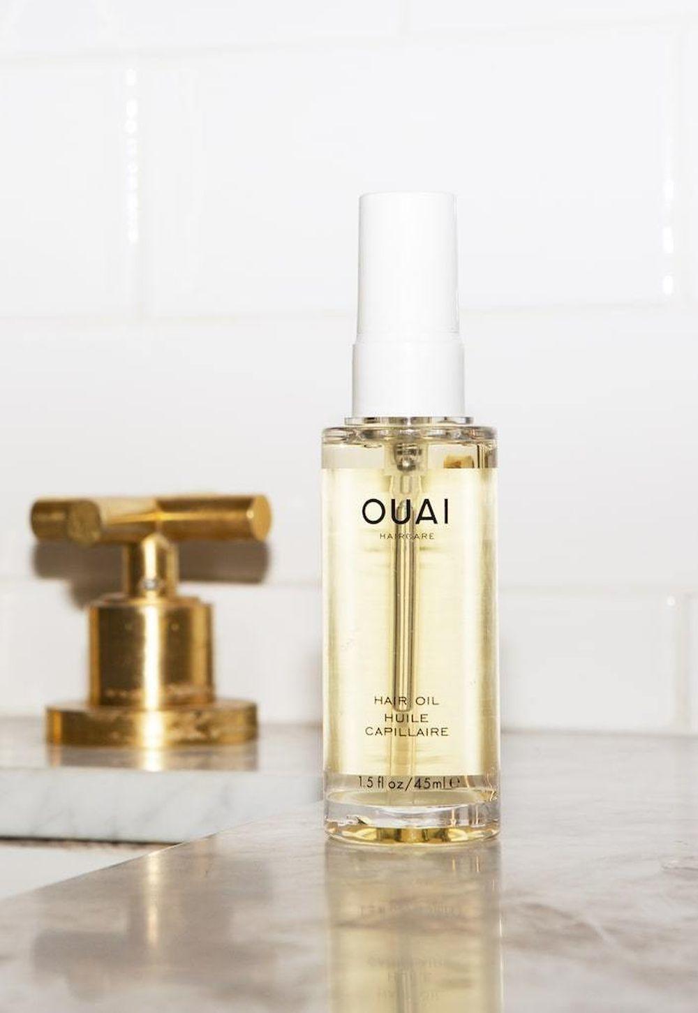 Hair Oil de The Ouai