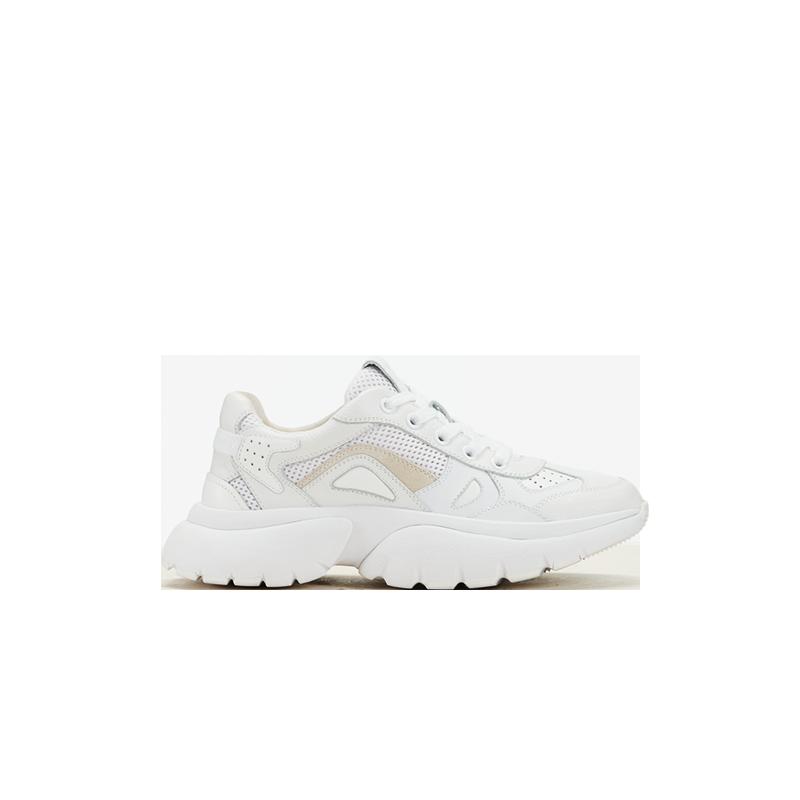 Sneakers de Maje