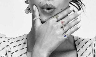 Once anillos de compromiso para enamorarse.