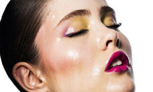 Descubre todo lo que el vinagre puede hacer por tu piel.