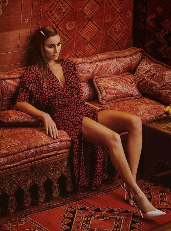 Giorgia Tordini.