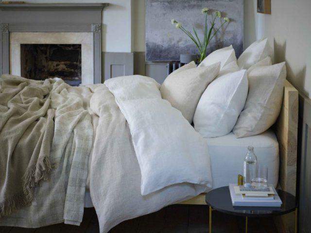 Zara Home Cojines Y Mantas.La Nueva Coleccion De Zara Home Busca Convertir Tu Casa En Un