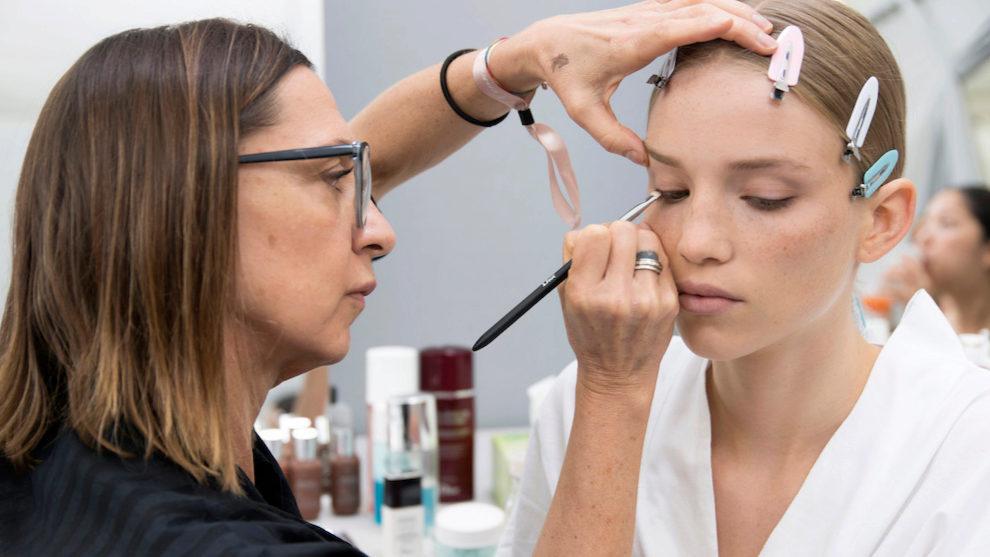 a71d5d12c Resultado de imagen de maquillaje nios saln de belleza