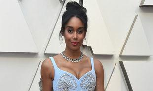 10 vestidos de invitada, y uno de novia, que hemos visto en los Oscar
