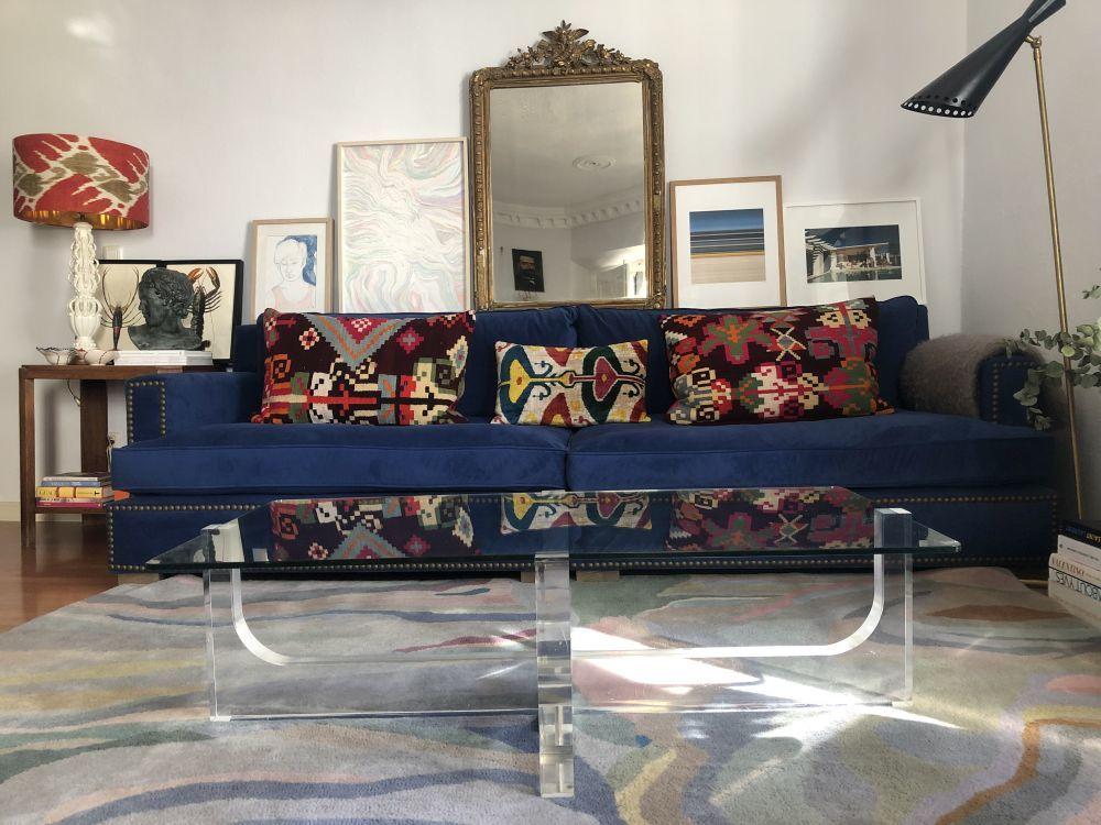 Wallapop: decora tu casa a precios chollo | Telva.com