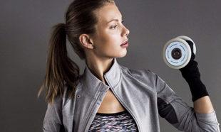CrossFit es un programa de entrenamiento con una variedad 360 y no es...