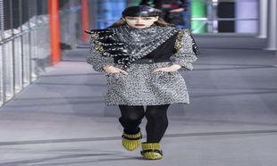 Louis Vuitton Otoño Invierno 2019/20