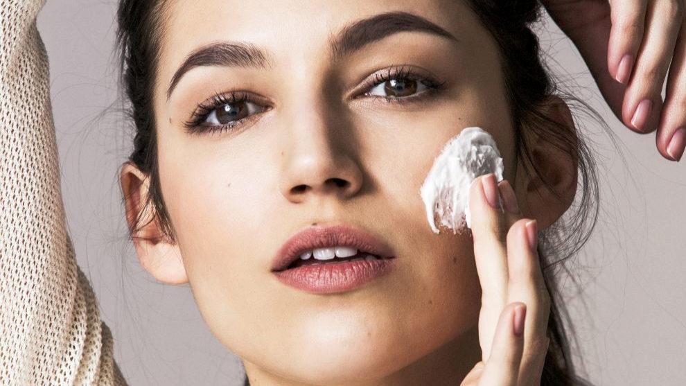 mejor crema antiarrugas en farmacias