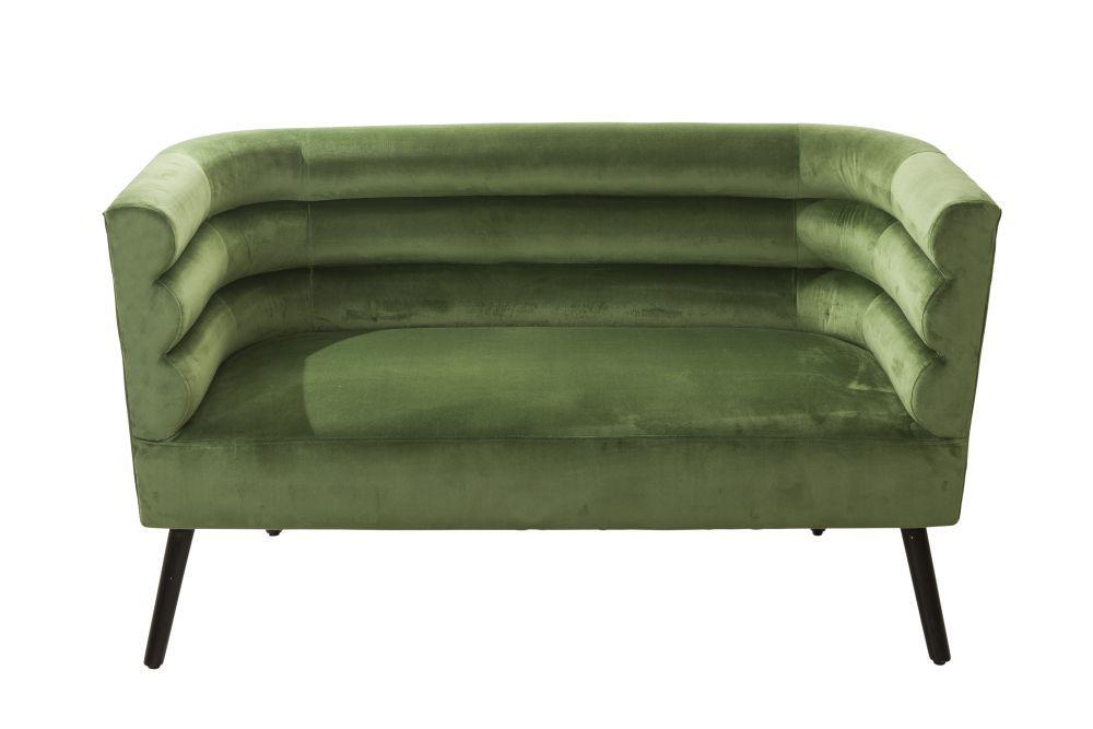 Sofá biplaza  de Casa