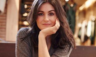 Valeria domínguez CEO de Felino  y creadora de #womanintechspain