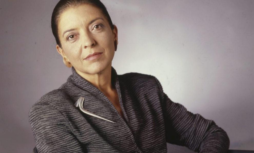 Cuca Solana en una imagen para TELVA de 1986